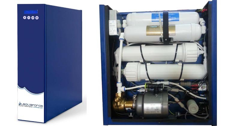 RO300 Osmy Reverse Osmosis System